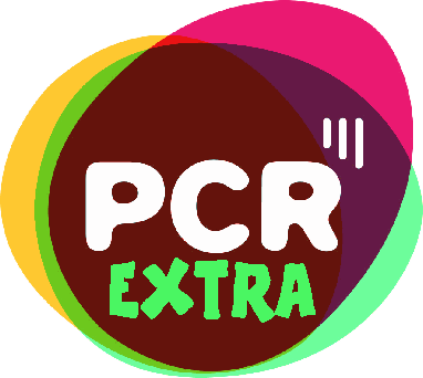 Peterborough Community Radio Extra